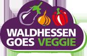 waldhessen_goes_veggie
