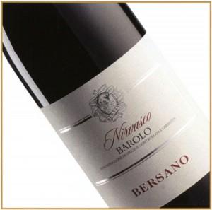wein_bersano-piemont_450px